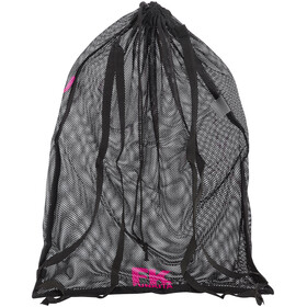 Funkita Mesh Gear Bag - Sac - bleu